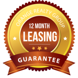Leasing-Guarantees