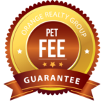 Pet--Guarantees